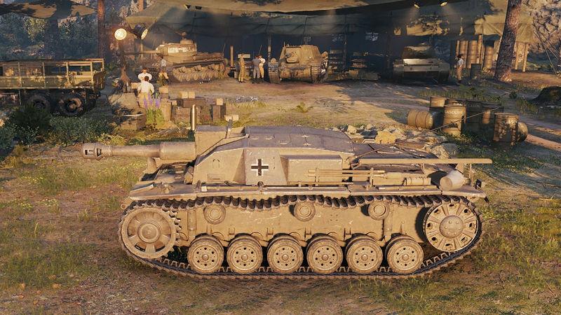 Файл:StuG III Ausf. B scr 3.jpg
