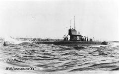 Submarine-e1.jpg