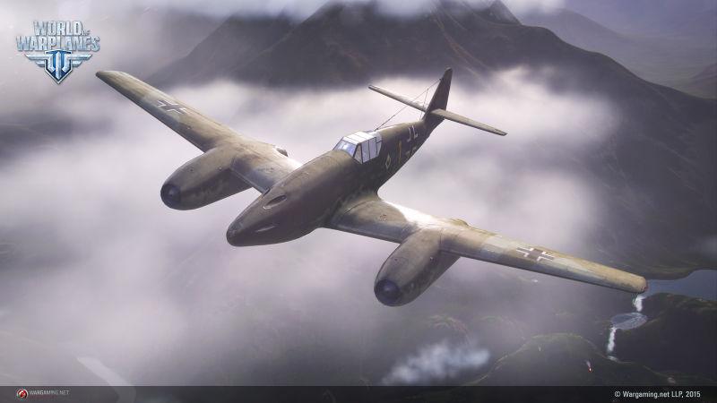 Файл:Bf-109tl 1.jpeg