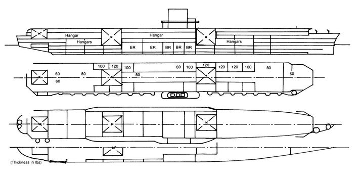 E_design_20700-t_carrier_1931.jpg