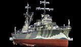 Ship_PJSC503_Katori.png