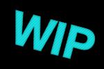 WIP_german_wiki_WoWs.png