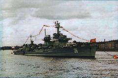 Адмирал_Макаров_(1945).jpg