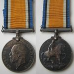 British_War_Medal.jpg