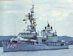 DD-840.jpg