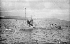 HMS_C22.jpg