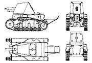 SY-18_main.jpg