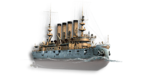 USS_St._Louis_icon.png