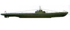 Подводные_лодки_типа_С9.jpg