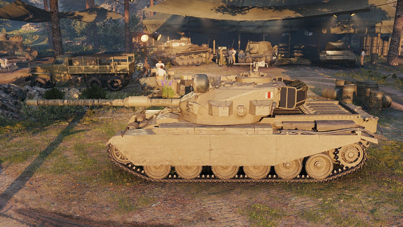 Файл:Centurion Action X scr 3.jpg