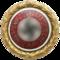 Goldenes_Ehrenzeichen_der_NSDAP.png