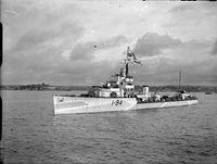 HMS_Whitehall_IWM_FL_10658.jpg