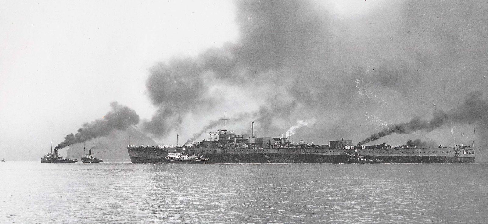 1600px-Japanese_battleship_Tosa.jpg