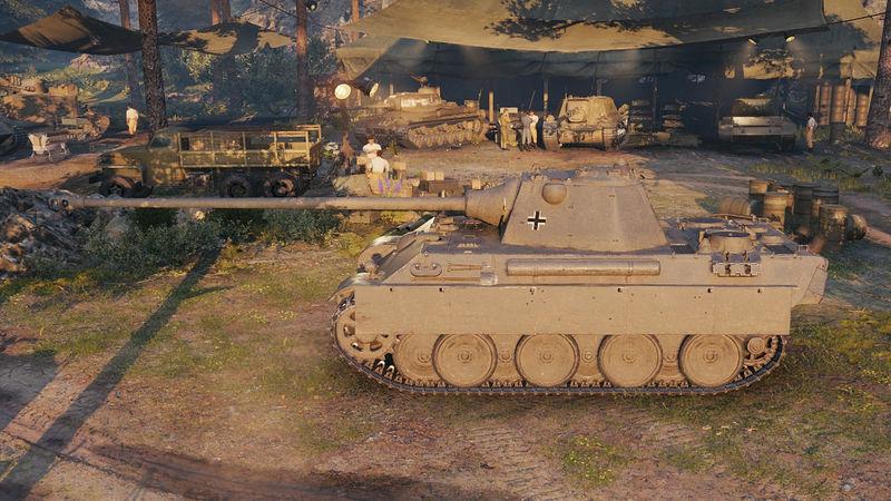 Файл:Panther scr 3.jpg