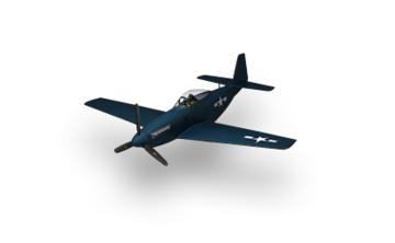 Plane_p-51h.png