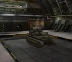 T2_Medium_Tank_001.jpg