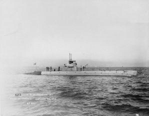 USS_H-1;H69853.jpg