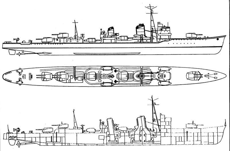 File:Yugumo 1941 чертеж.jpg