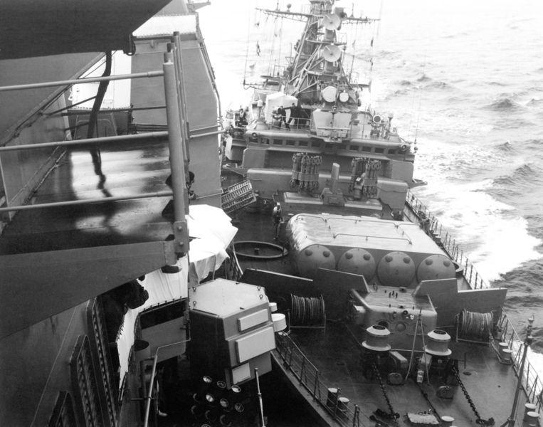 Файл:Naval yorktown1.jpeg