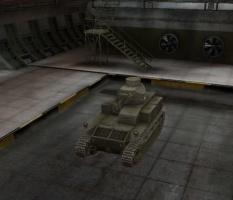 T2_Medium_Tank_002.jpg