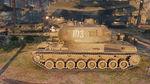 Т-103_scr_3.jpg