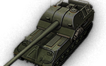 AnnoR52 Object 261.png