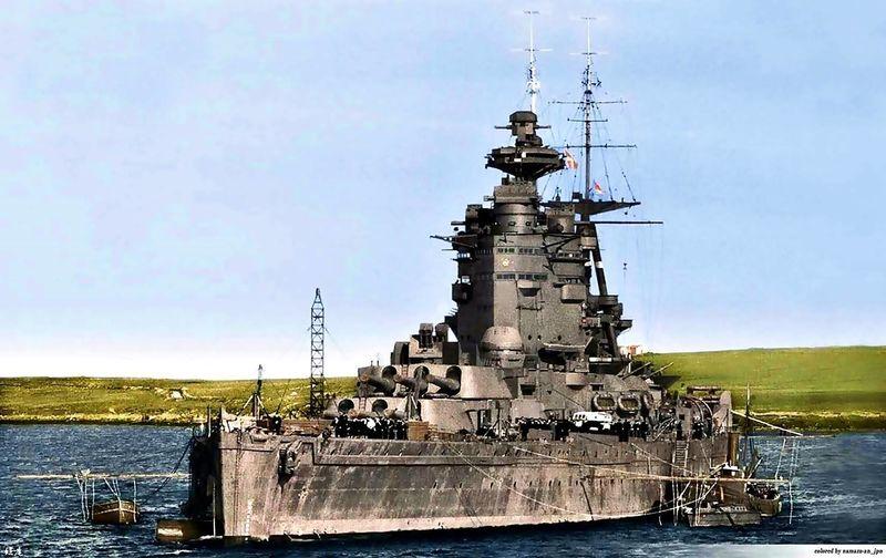 Файл:HMS Nelson 10-09-1930.jpg