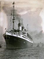 Cap_Arcona_(1927)_the-german-transatlantic-liner-cap-arcona-on-the-elba-river.jpeg