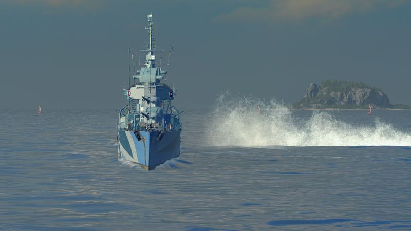 File:Fushun's torpedoes on the way.jpg