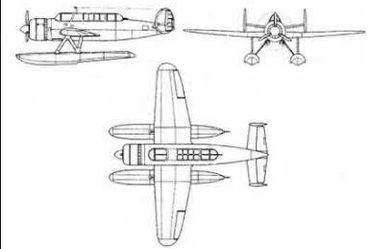 КОР-3_ГС_1940-2.jpg