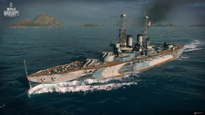 World Of Warships Beta Key Giveaway Details