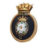 HMS_Duke_of_York_insignia.png