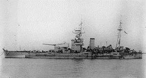 HMS_Roberts.jpg