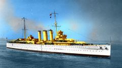 HMS_Saffolk_1930_color.jpg