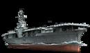 Ship_PASA010_Ranger_1944.png