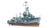 Ship_PZSD508_LoYang.png