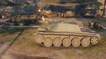 AMX_Chasseur_de_chars_scr_3.jpg