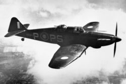 Boulton_Paul_Defiant.jpeg
