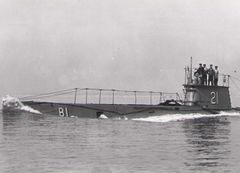 HMS_B1.jpg