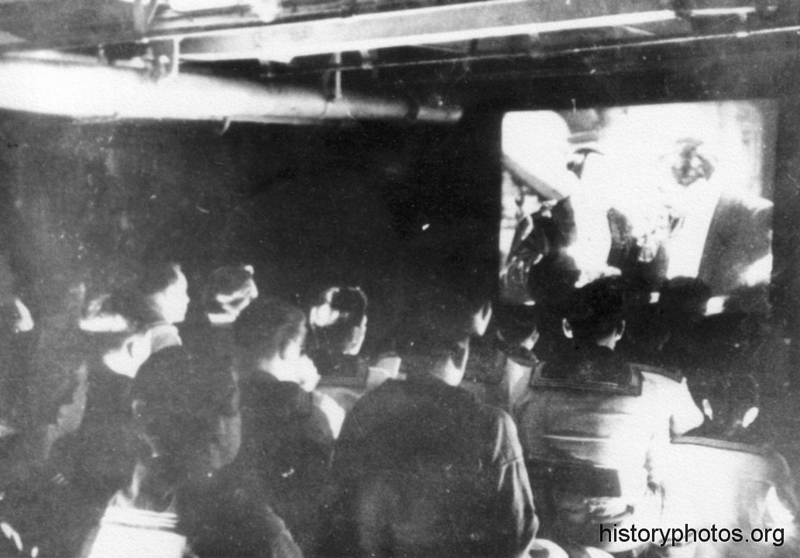 Файл:Scharnhorst 1940 кино.png
