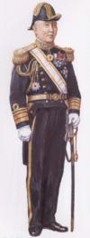 Ямамото_Вице-адмирал.png