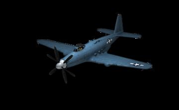 Plane_xp-75.png