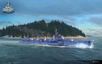 Shimakaze_03_WorldOfWarships_Screens.jpg