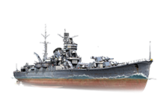 Ship_PJSC018_Tone.png