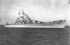 USS_Salem.jpg