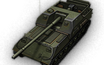 AnnoR93 Object263.png