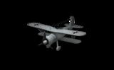 AradoAr197