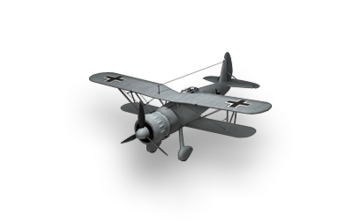 Plane_ar-197.png