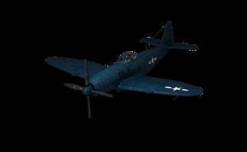 Plane_p-72.png