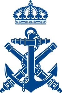Marinen.png